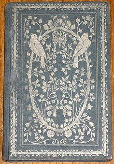 The Light Princess by George MacDonald Maurice Sendak Vintage-beautiful cover, Book Cover Art, Book Cover Design, Book Design, Book Art, Victorian Books, Antique Books, Vintage Book Covers, Vintage Books, Art Deco