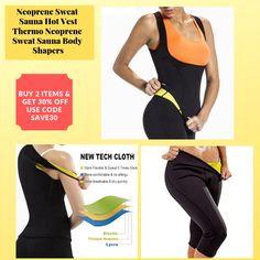 d15d5a28169be Neoprene Sweat Sauna Hot Vest Plus Size Body Shapers Vest Waist Trainer  Slimming Vest Shapewear