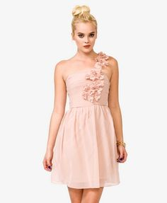 This is so pretty...and only $15.80!