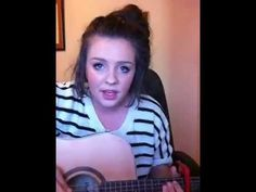 You're Not Innocent by Codi Kaye - A beautiful song with a song message against bullying