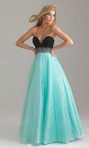 ultima moda en vestidos de quinceañera - Buscar con Google