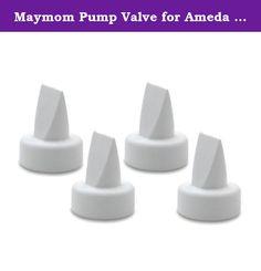 Ameda Breast Pumps