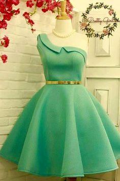 African Dresses For Kids, Latest African Fashion Dresses, African Dresses For Women, African Print Dresses, Cute Short Dresses, Elegant Prom Dresses, Stylish Dresses, Myanmar Dress Design, Frack