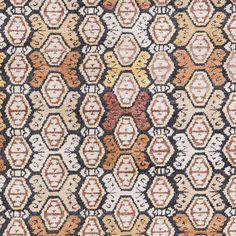 ZAM-1002 - Surya | Rugs, Pillows, Wall Decor, Lighting, Accent Furniture, Throws