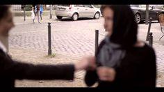 Veedelsfilm 2015 | Tiger Lilly