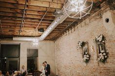 instagram.com/bbflorist Blooms Florist, Rustic Wedding Venues, Track Lighting, Our Wedding, Ceiling Lights, Weddings, Instagram, Home Decor, Decoration Home