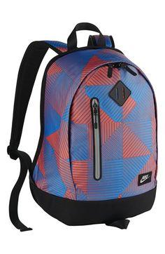 Nike  Cheyenne  Water Resistant Backpack (Kids) Backpacks For Sale bc2b542c64c8c