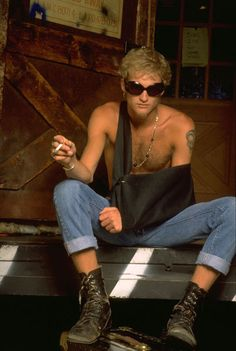 Layne Staley Lives Within Mad Season, Layne Staley, Tortured Soul, Alice In Chains, Rock Legends, Beautiful Men, Music, Photos, Passion