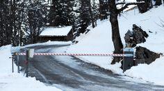Lesões graves como as de Schumacher são fatais em até 45% dos casos, diz médico - Esporte - Notícia - VEJA.com