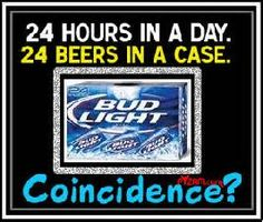 coincidence photos and images - Bing Images