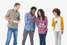 Leuk artikel bij Personeelsnet: Managers die m/v-verschillen begrijpen, sturen beter aan. Managers die de man-vrouwverschillen op de werkvloer begrijpen, sturen beter aan, begrijpen zichzelf ook beter en zijn daardoor effectiever. En als ze een puur mannen- of vrouwenteam wijzigen in een gemengd team, verbeteren de prestaties substantieel. #mannenenofvrouwen #bertoverbeek #personeelsnet #futurouitgevers