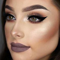 teacher makeup