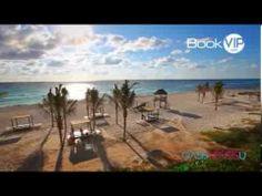 Grand Oasis Cancun - BookVip.com