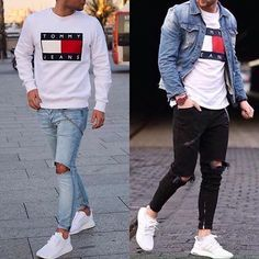 Follow  mensfashionairy Best Fashion For Men 83a16ba760ccc