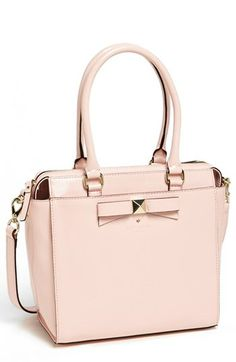 Shop:: Kate Spade new york 'beacon court | My recent addition to my Spring wardrobe.