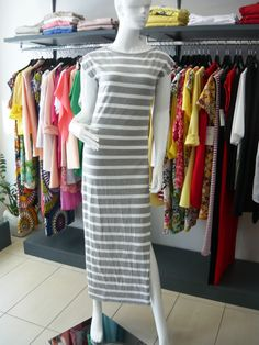 pensare che tutto sia possibile mi rende viva .. colora la tua estate, con nuovi arrivi .... gray .. #spring #summer #collection 2015 .... #swagstoretimodellalavita #swagstore #swag .. #love #fashion and #selfie .... #sandonadipiave #jesolo #venezia #italia #italy