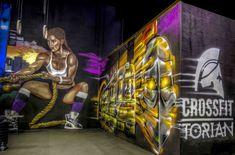 Graffiti Artists for Hire | Graffiti Artists for Hire Brisbane City