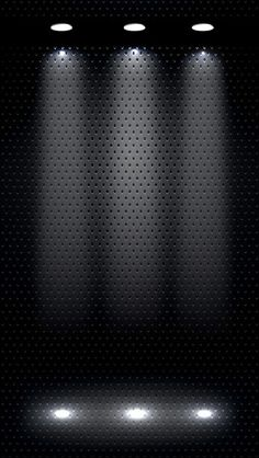 Wallpaper in black & dark patterns & textures design backgrounds for Mobile Phone & Hand Phone such as iPhone and Android Phone & Tablet and iPad Devices. Iphone Lockscreen Wallpaper, Black Phone Wallpaper, Phone Screen Wallpaper, Apple Wallpaper, Dark Wallpaper, Cellphone Wallpaper, Mobile Wallpaper, Wallpaper Backgrounds, Iphone Wallpapers