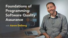 Programming Foundations Online Courses - linkedin.com