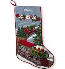needlepoint stockings - Google Search