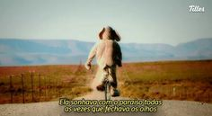 Paradise - Coldplay.