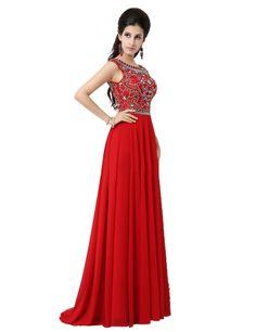 Long Beading Prom Dress,Prom Dress Long,Prom Dress Beading,Homecoming Dress Beading,Chiffon Evening Dress,Evening Dres