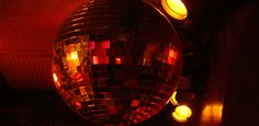Clubs in Berlin – B Flat. Hg2Berlin.com.