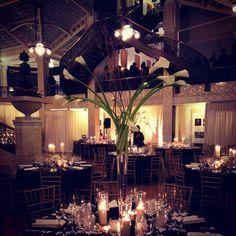 Another look at last weekend's wedding! @juliettanfloral @art_imagination @kristinmkramer #loveislivenitup