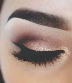 20 Eye Makeup Looks you will love - Page 45 of 45 - Makeup With Tea