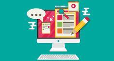Claves para crear un blog preparado para Email Marketing vía @mailrelay http://blgs.co/v6L40v