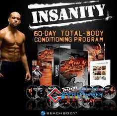 Insanity 60 Day Workout Iso and Docs HDV - http://www.graphicshares.com/insanity-60-day-workout-iso-and-docs-hdv/