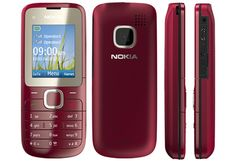 "Nokia's first full dual-SIM phone, comes with Bluetooth, a microSD slot, a multimedia player, FM radio, VGA resolution camera, a 3.5mm audio connector, and in addition the standard sales package includes a Nokia WH-102 stereo wired headset. The display is a basic 1.8"" 128 x 160 pixel panel, and network support is limited to dual-band GSM with GPRS data only, and the operating system is Series 40."