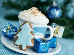 CraftyNest: 137 Inexpensive, handmade holiday gift ideas - Part 3: From the kitchen (39-56)