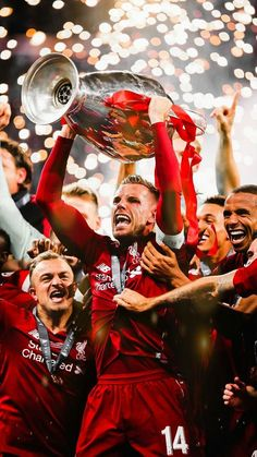 Liverpool Champions League, Liverpool Legends, Liverpool Players, Liverpool Football Club, Liverpool Fc Wallpaper, Liverpool Wallpapers, Steven Gerrard Liverpool, Liverpool Tattoo, This Is Anfield