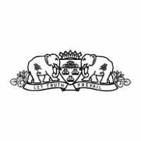 Logo of The Times of India Crest