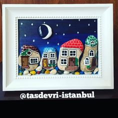 Photo from tasdevri_istanbul