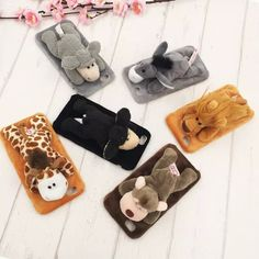 3D Giraffe Monkey Sheep Donkey Lion Furry Hard Material Zoo Series Case The For iphone 6 iphone 6s 4.7 inch Free Shipping Digital Guru Shop  Check it out here---> http://digitalgurushop.com/products/3d-giraffe-monkey-sheep-donkey-lion-furry-hard-material-zoo-series-case-the-for-iphone-6-iphone-6s-4-7-inch-free-shipping/