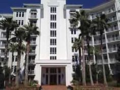 Destin #Florida #Condo Under $115,000.  This condo is in San Destin Resort by Baytown Wharf.  The condo is a furnished studio unit a few yards from shopping, restaurants, and more.  Williams Group Foreclosure Sales https://www.facebook.com/WilliamsGroupRealEstate Thomas Williams (850) 258 - 8670 Pelican Real Estate