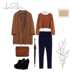 """""""Telaya fall"""" by annasergeivna on Polyvore featuring мода, Zara, Equipment, Carven, Forever Link, Joules, Alexander McQueen и Universal Lighting and Decor"""