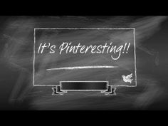 Food Network Kitchens take on our favorite Pinterest-inspired recipes in an all-new video segment, It's Pinteresting!