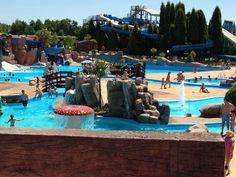 Virvos esta semana e aproveitade coas vosas familias do bo tempo, das mellores tarifas e dunha menor aglomeración de acuáticos. Esperámosvos no #Aquapark #Cerceda!!!!