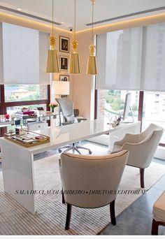 Compartilhar Postar no Twitter Pin Enviar por e-mail Faz meses que estou com uma foto da sala da Claudia Ribeiro, da Evol Design&Publishing, na ...