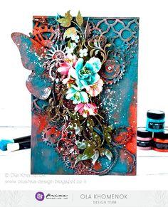 OlaKhomenok-Prima-Texture-fantasy-Anemone-and-Coral-canvas.jpg