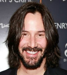 """Keanu ❤️VAVAVOOM MY LOVE. """"Perhaps the very fabric of you is so very familiar, that we are woven from the same thread"""". I want the last thing I hear to be you whispering my name. Keanu Reeves John Wick, Keanu Charles Reeves, Outfits Casual, Mode Outfits, Keanu Reeves Quotes, Keanu Reaves, Celebs, Celebrities, Smile Face"""