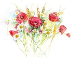 William Simpson - poppies.jpg