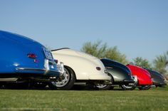 www.vintage-motorcar.com