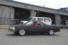 1980 BBC El Camino Pro Touring Turd | Page 2 | GBodyForum - '78-'88 General Motors A/G-Body Community -- Chevrolet Malibu, Monte Carlo, El Camino : Buick Regal, Grand National : Oldsmobile Cutlass, 442, Hurst/Olds : Pontiac Grand Prix, Grand Am