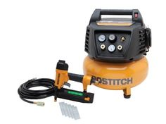 Special Offers - Cheap BOSTITCH BTFP72665 1-Tool and Compressor Combo Kit - In stock & Free Shipping. You can save more money! Check It (September 16 2016 at 05:37AM) >> http://chainsawusa.net/cheap-bostitch-btfp72665-1-tool-and-compressor-combo-kit/