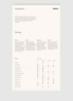 GRFN by SocioDesign.co.uk