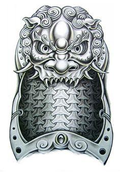 maori tattoos back Schulterpanzer Tattoo, Body Art Tattoos, Sleeve Tattoos, Maori Tattoos, Warrior Tattoos, Norse Tattoo, Samoan Tattoo, Polynesian Tattoos, Viking Tattoos
